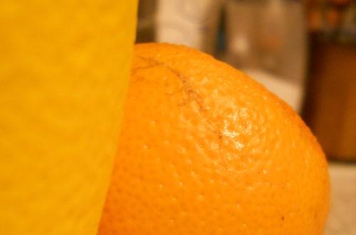 Article : Késako – Jeu des citrons – Limoune – ليمون