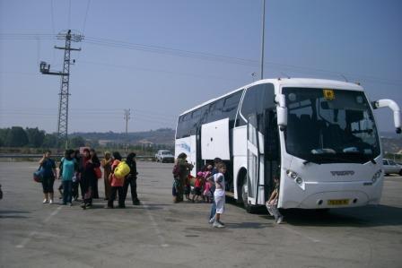 DSCI0181