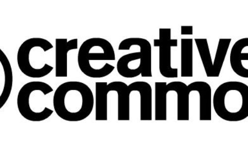 Article : Mes 5 commandements Creative Commons