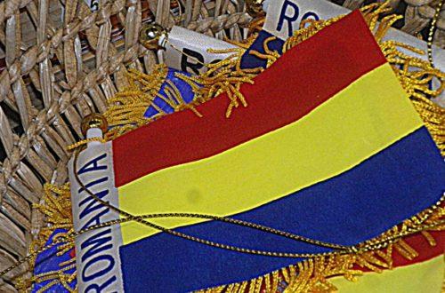 Article : Roumanie : J'ai loupé ma migration