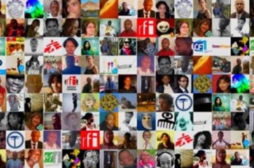 Article : Journée mondiale du blog : la parole aux mondoblogueurs