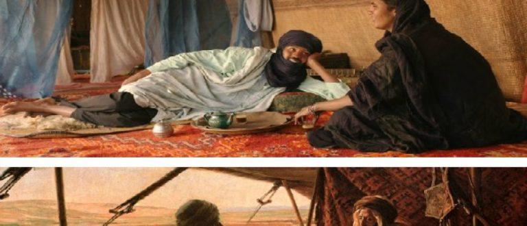 Article : Timbuktu, un orientalisme à peine voilé