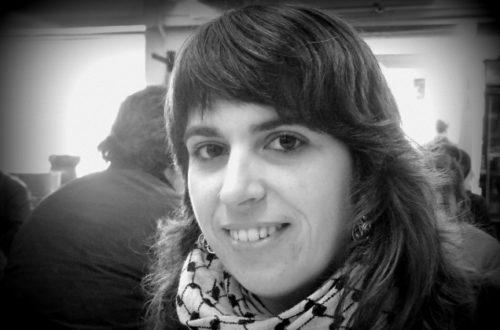 Article : Activiste d'une flottille à une autre